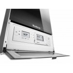 Buderus Logamax plus GB 172-35 i H fali kondenzációs fűtő gázkazán