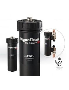 ADEY MagnaClean Professional 2XP mágneses vízszűrő 28mm