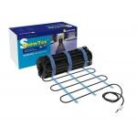 ELEKTRA SNOWTEC SNT 13 elektromos fűtőszőnyeg