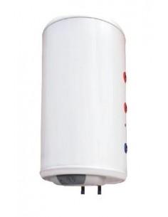 CONCEPT Neptun Kombi SGW(S) 80l J fali indirekt fűtésű melegvíztároló