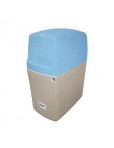 CONCEPT MAXI 10l vízlágyító...