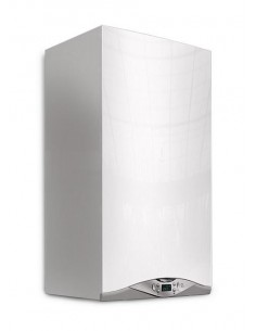 Ariston Cares Premium 24 EU...