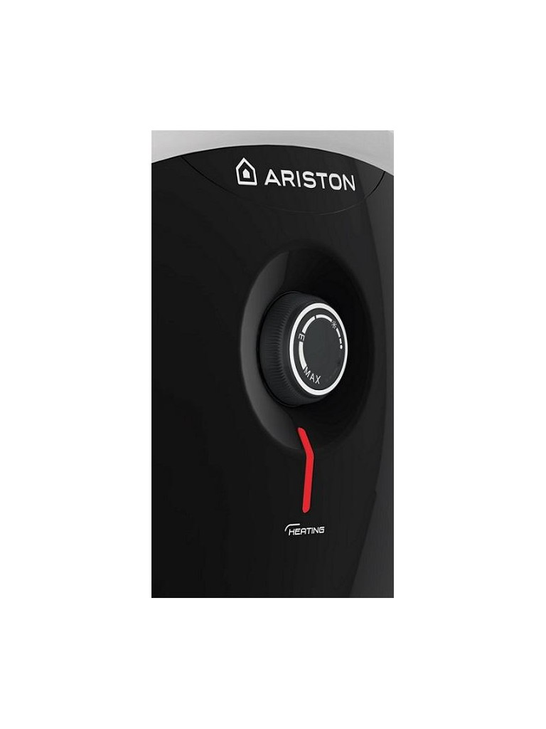 ARISTON AN LUX 15 OR/5 EU tárolós villanybojler felsős