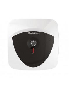 ARISTON AN LUX 15 UR/5 EU...