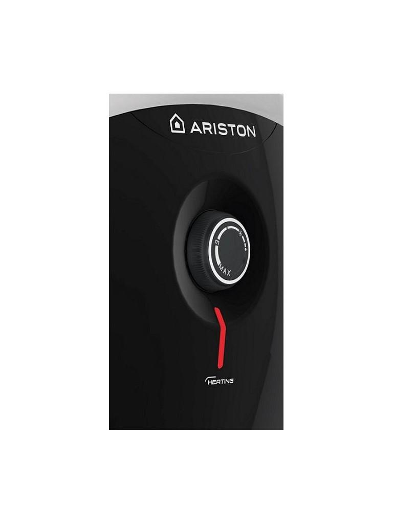 ARISTON AN LUX 15 UR/5 EU tárolós villanybojler alsós