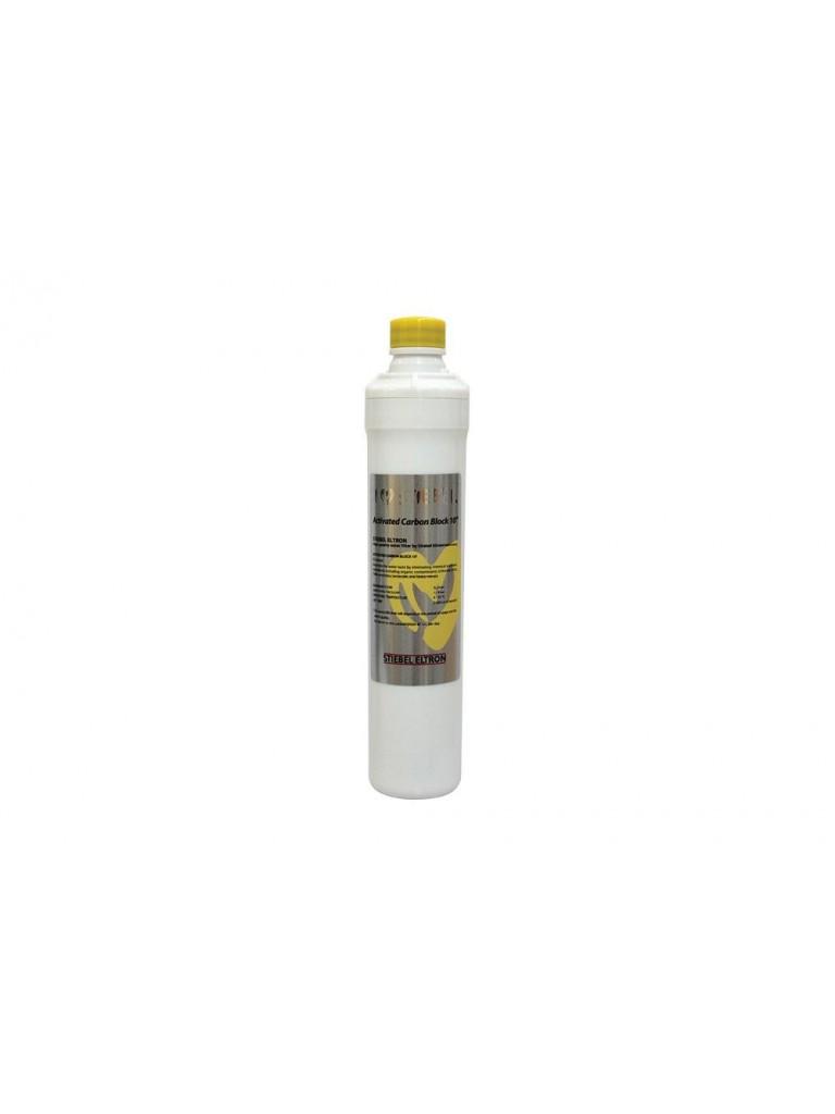 """Stiebel Eltron sárga aktív szén szűrő STREAM 4 (10"""") vízszűrőhöz"""