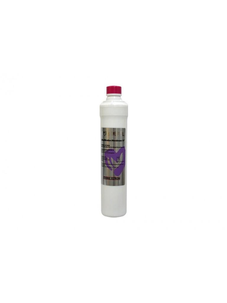 "Stiebel Eltron lila ultra finom szűrő STREAM 4 (13"") vízszűrőhöz"