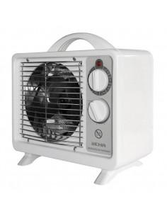 BEHA VTE2000 ventilátoros hősugárzó
