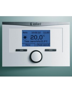 Vaillant calorMATIC 332...