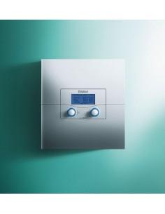 Vaillant calorMATIC 630/3 vezetékes időjáráskövető szabályzó