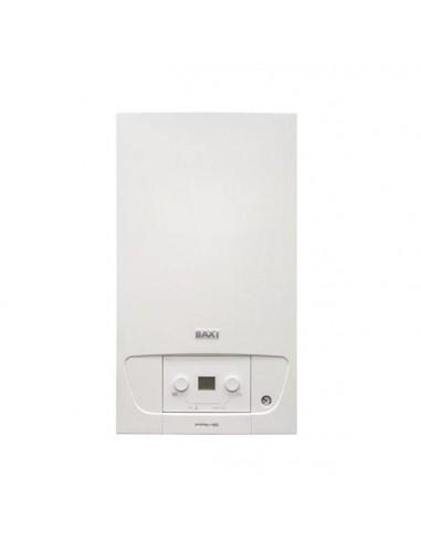 Baxi Prime 24 ERP fali kondenzációs kombi gázkazán