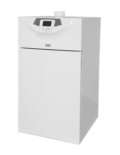 Baxi Power HT+ 1.50 ERP...