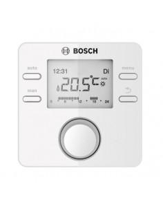 Bosch CR 100 heti...
