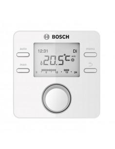 Bosch CW 100 időjáráskövető...