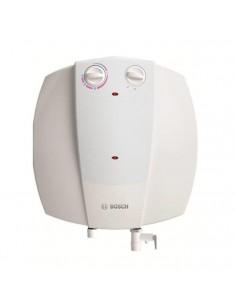 Bosch Tronic 2000 T Mini ES...