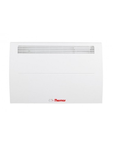 Thermor SOPRANO HD 2in1 1500W fali elektromos fűtőpanel