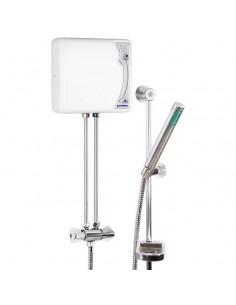 KOSPEL EPJ.P Primus 4,4 kW átfolyós vízmelegítő