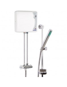 KOSPEL EPJ.P Primus 5,5 kW átfolyós vízmelegítő