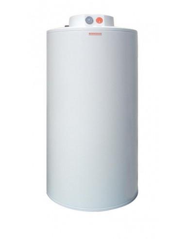 Immergas UBS 200, álló melegvíztároló