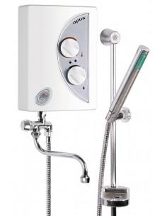 KOSPEL EPA Opus 8,4 PU átfolyós vízmelegítő