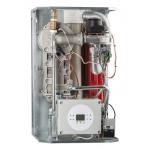 FÉG ECON 45F fali kondenzációs fűtő gázkazán