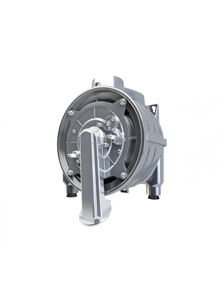 Immergas Victrix Tera 24 X Erp, 24kW fali kondenzációs fűtő gázkazán