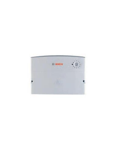 Bosch IPM 1 fűtési modul (kifutó)