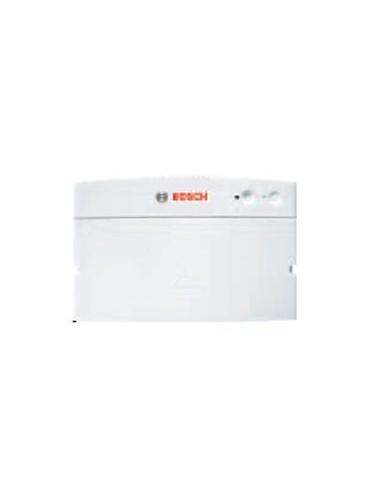 Bosch ISM 2 szolár modul (kifutó)
