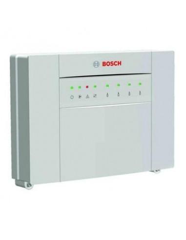 Bosch ICM kaszkádmodul (kifutó)