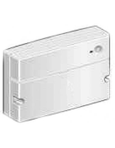 Bosch IEM intelligens elektronikai modul (kifutó)