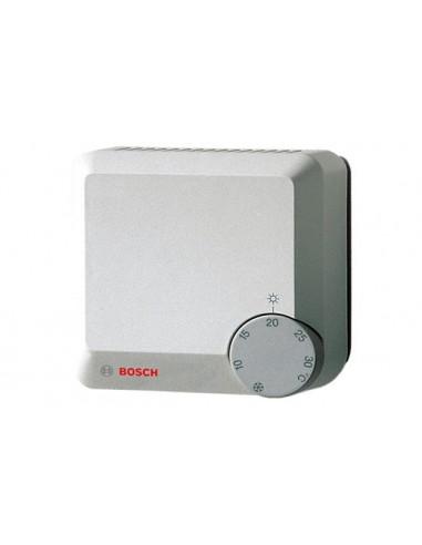 Bosch TR 12 szobatermosztát