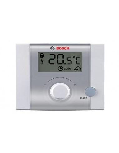 Bosch FR 10 szobatermosztát (kifutó)