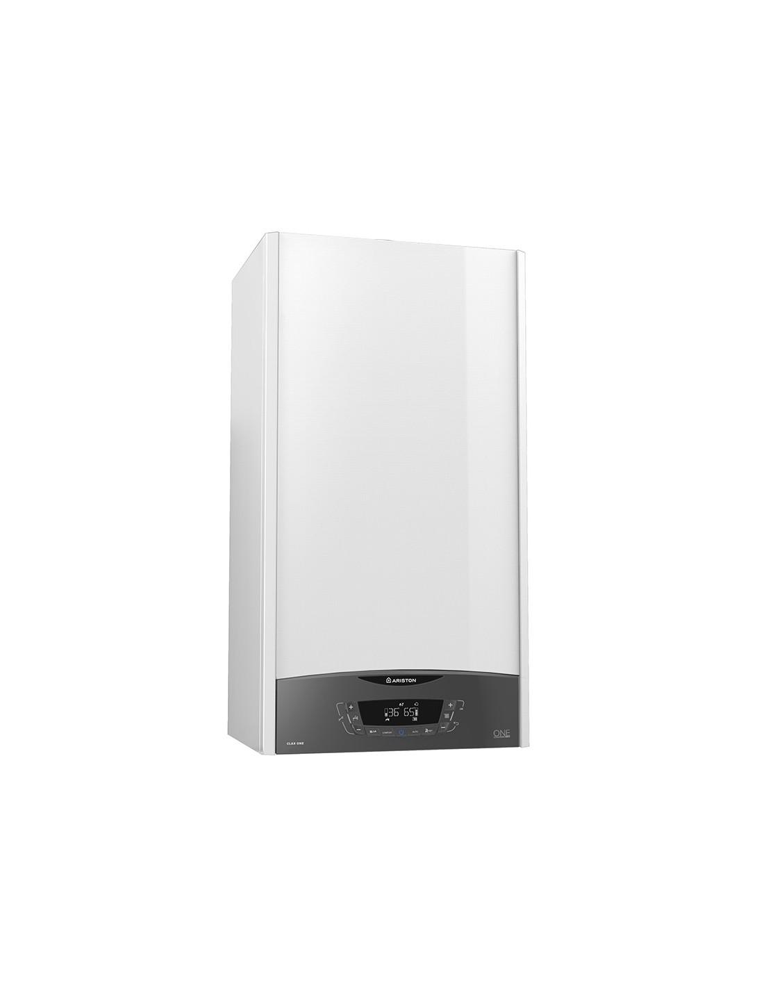 Ariston Clas One System 24 fali kondenzációs fűtő gázkazán