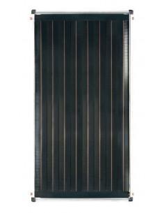 Bosch SOLAR 4000 TF FCC...