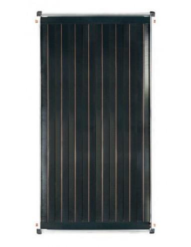 Bosch SOLAR 4000 TF FCC 220-2V, napkollektor