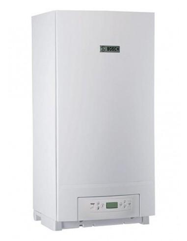 Bosch Condens 5000 W - ZBR 65-2, fali kondenzációs fűtő gázkazán (kifutó)