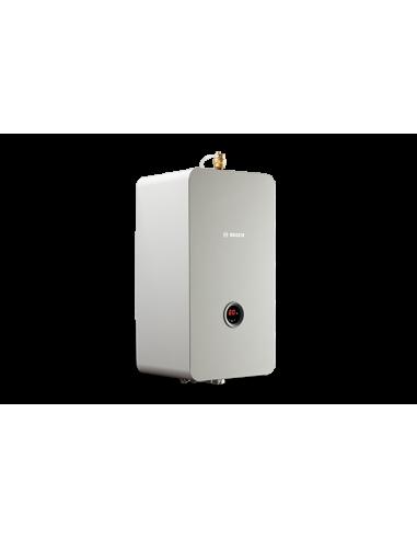 Bosch Tronic Heat 3500 12kW-os elektromos kazán