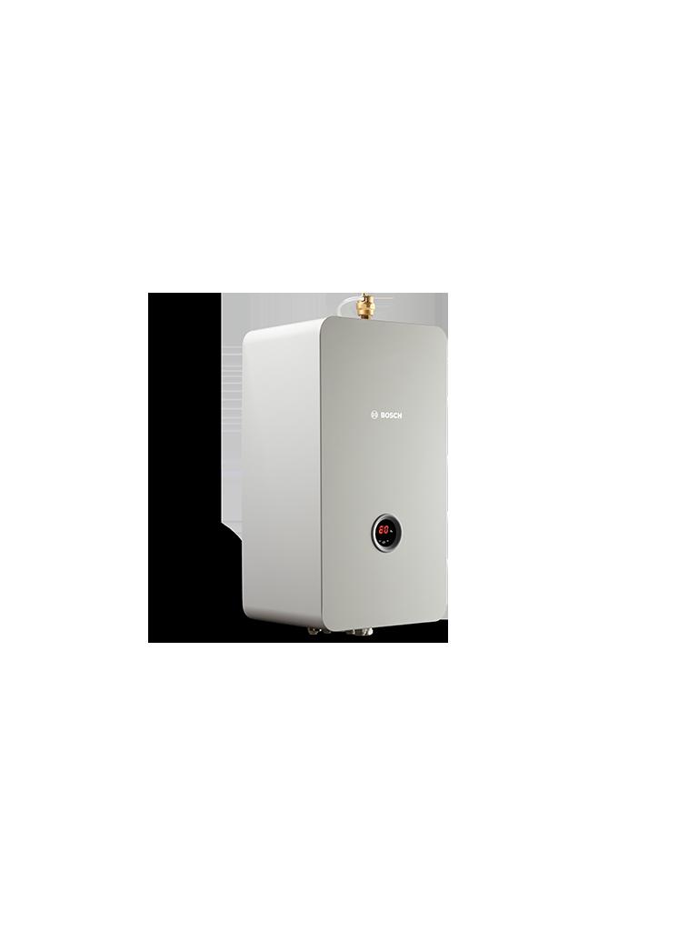 Bosch Tronic Heat 3500 18kW-os elektromos kazán
