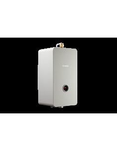 Bosch Tronic Heat 3500 4kW-os elektromos kazán