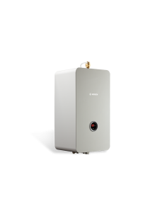 Bosch Tronic Heat 3500 9kW-os elektromos kazán