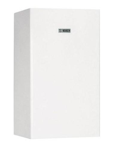 Bosch ST 65-E, fali indirekt fűtésű melegvíz-tároló