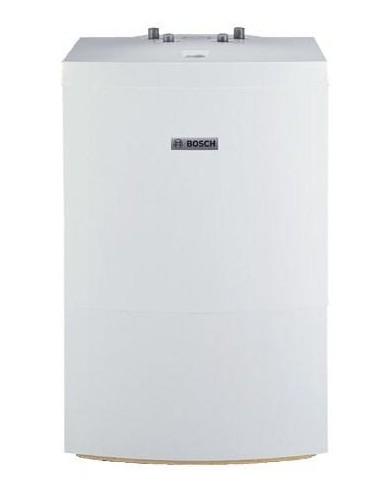 Bosch ST 120-2 E, álló indirekt fűtésű melegvíz-tároló
