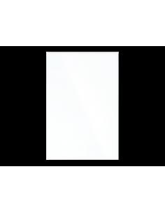 Stiebel Eltron RHW 300 üveglapos fűtőpanel