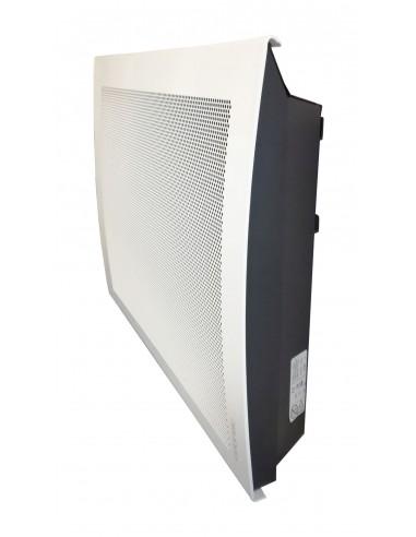Atlantic SOLIUS 1000W-os fali elektromos fűtőpanel