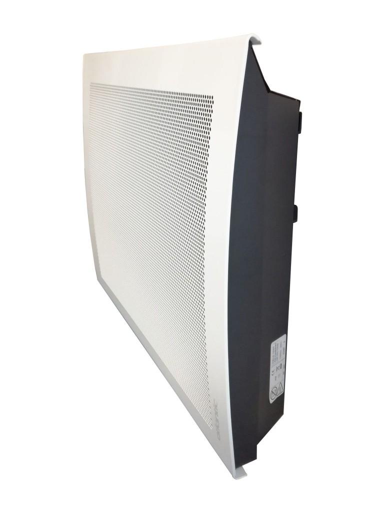 Atlantic SOLIUS 1500W-os fali elektromos fűtőpanel