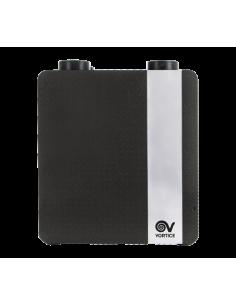 Vortice VORT HR 350 AVEL központi hővisszanyerős szellőztető