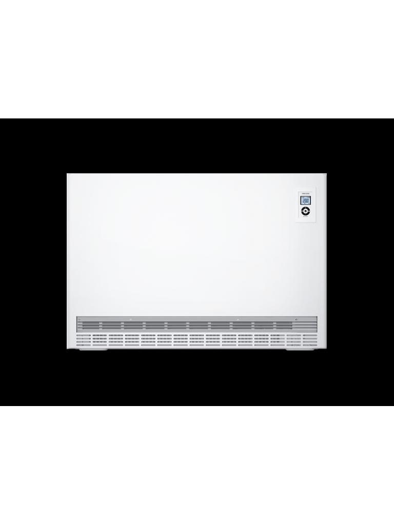 Stiebel Eltron ETS 600 Plus hőtárolós kályha
