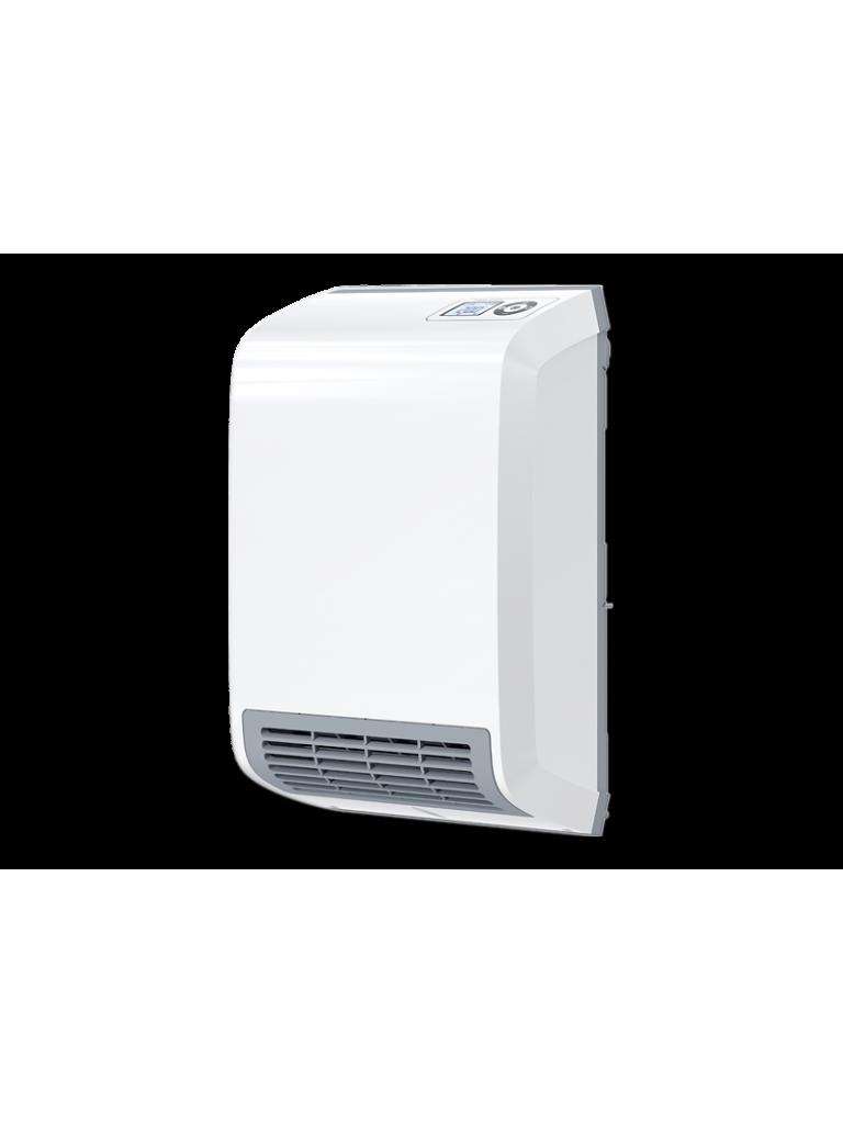 Stiebel Eltron CK 20 Trend LCD ventilátoros gyorsfűtő