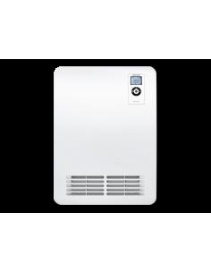 Stiebel Eltron CK 20 Premium fali ventillátoros gyorsfűtő