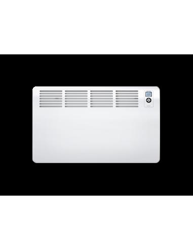 Stiebel Eltron CON 10 Premium fali elektromos konvektor